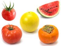 色素 カロチノイド 食品表示の基礎知識 食品添加物の表示方法について|(株)わきあいあい
